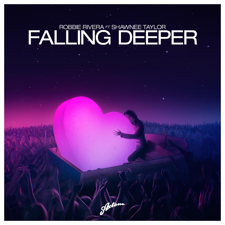 falling_deeper_1500x1500.jpg