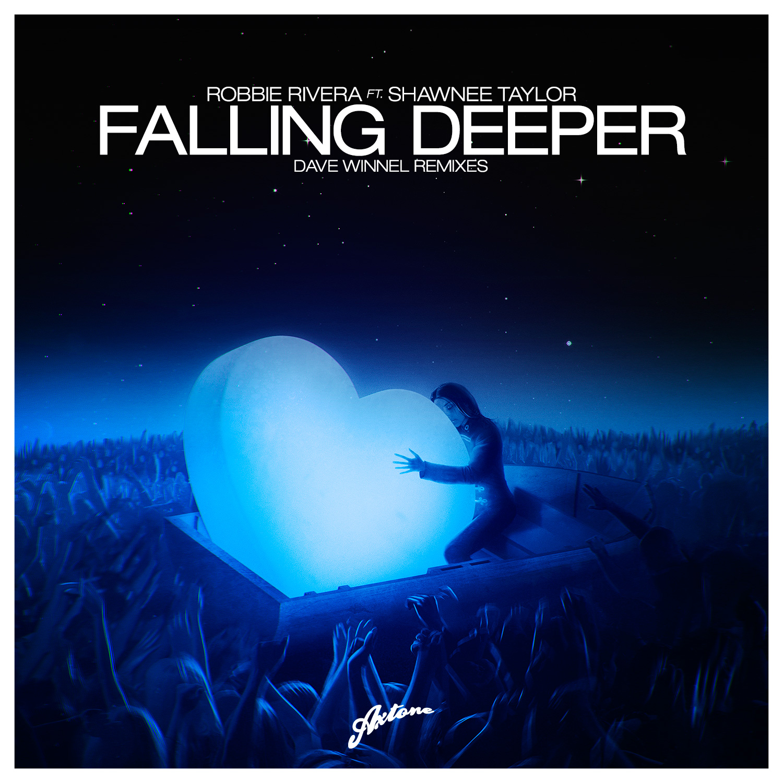 falling_deeper_remix1500x1500.jpg