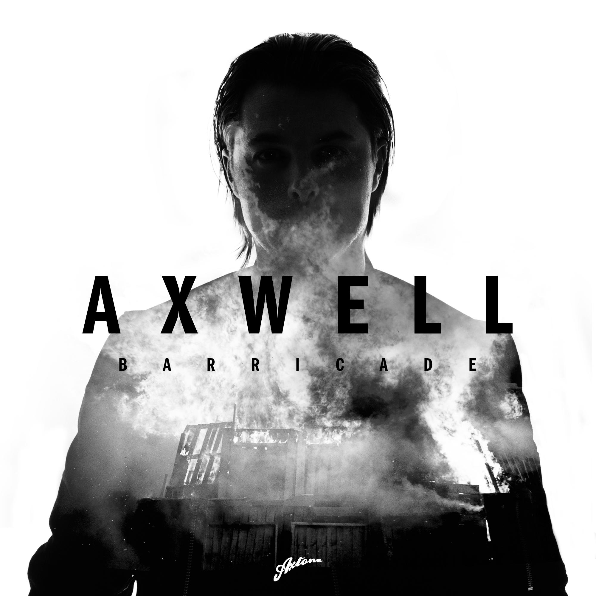axwell-barricade-artwork_2000.png