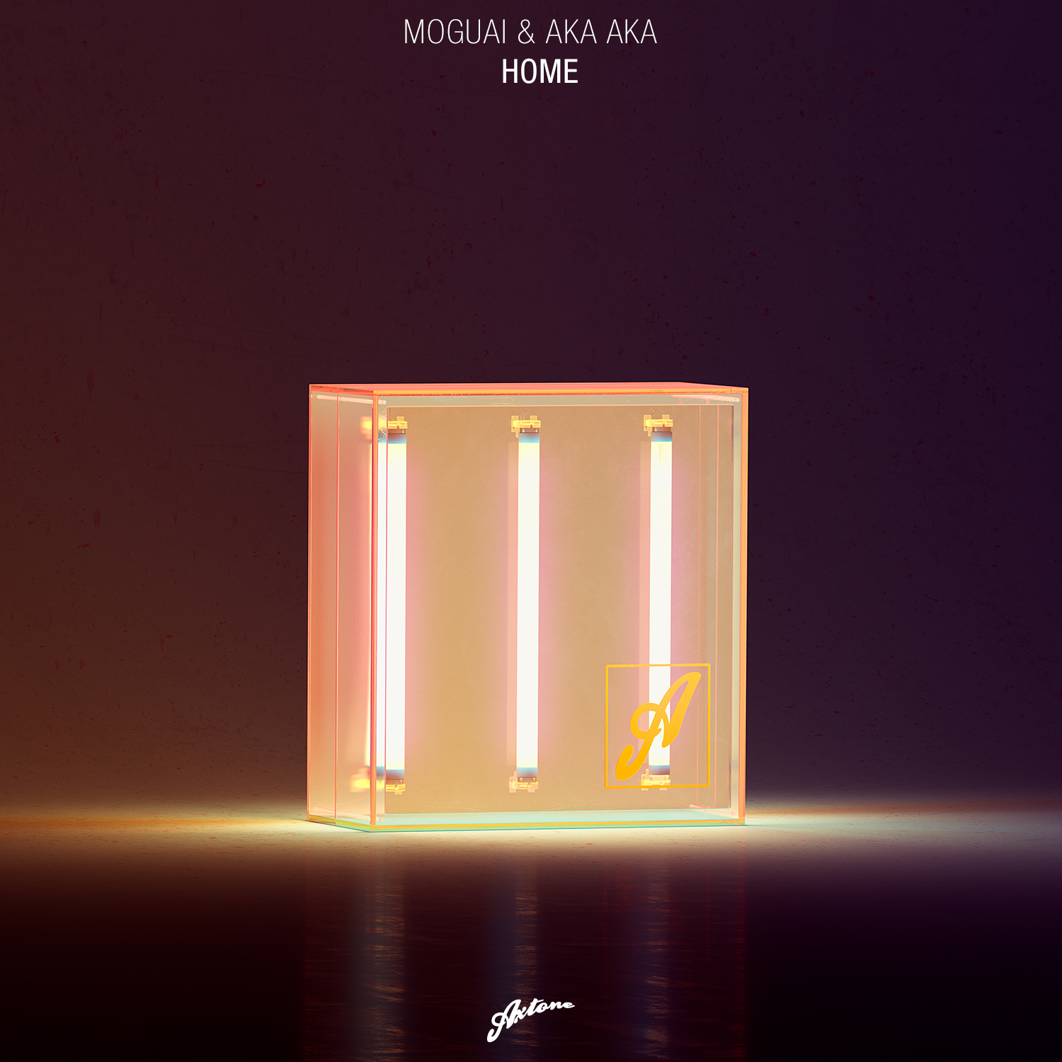 home_1500.png