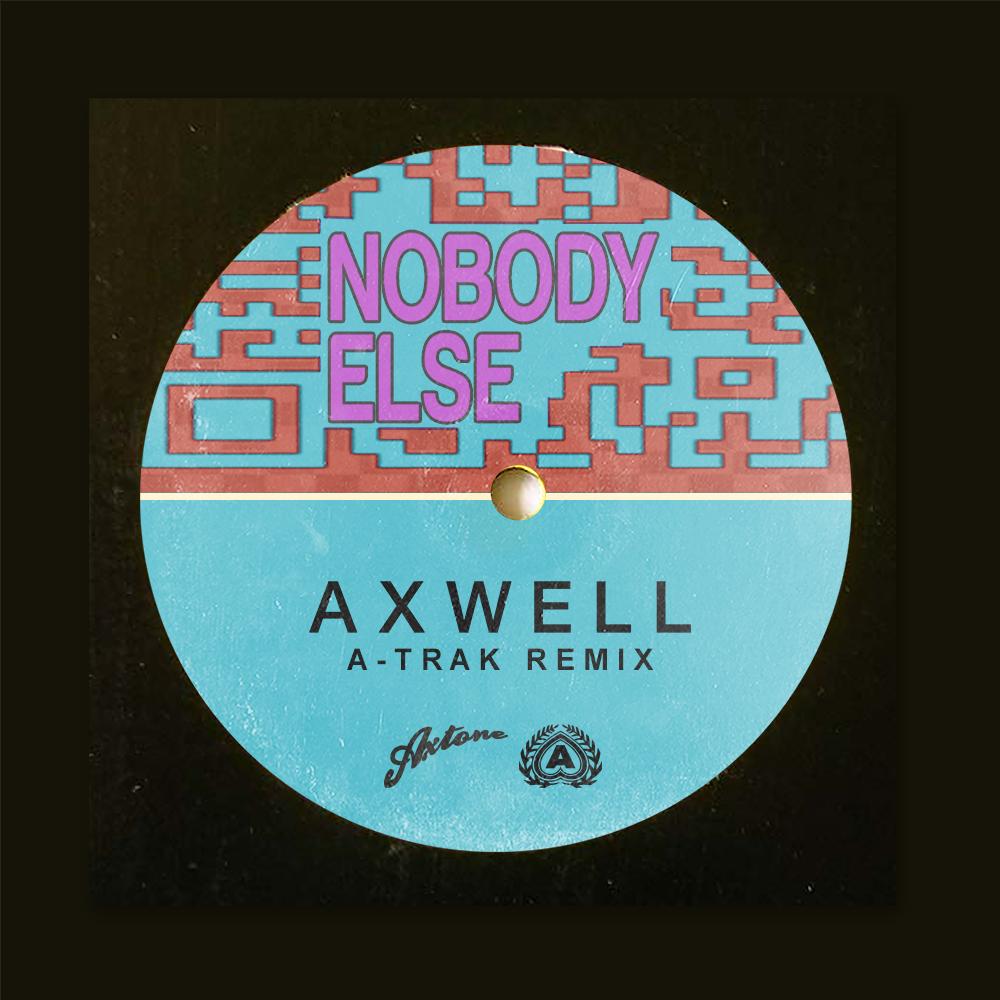 nobody_else_a-trak_remix_1000 (1).png