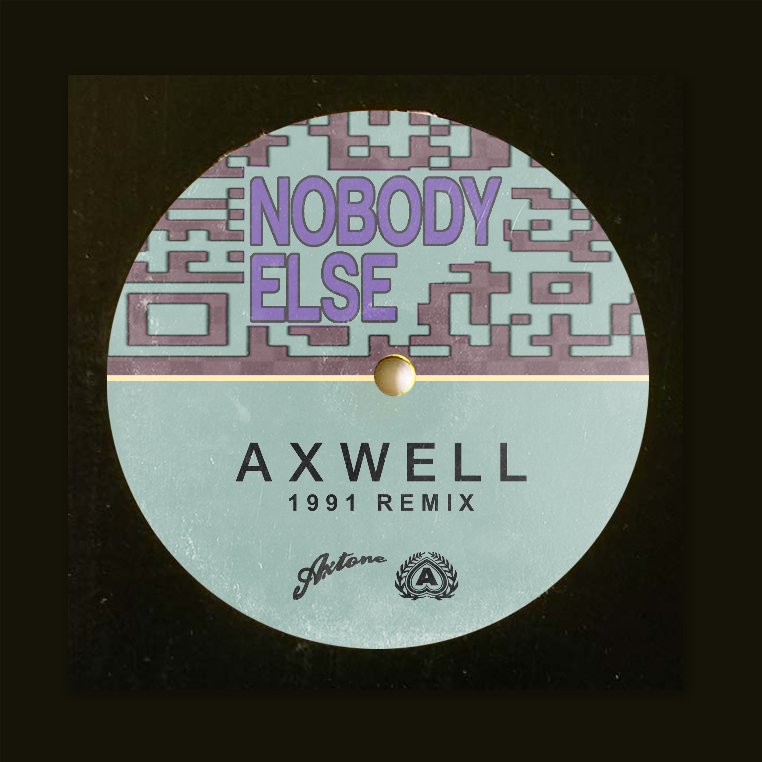 nobody_else_1991_remix_1000.png