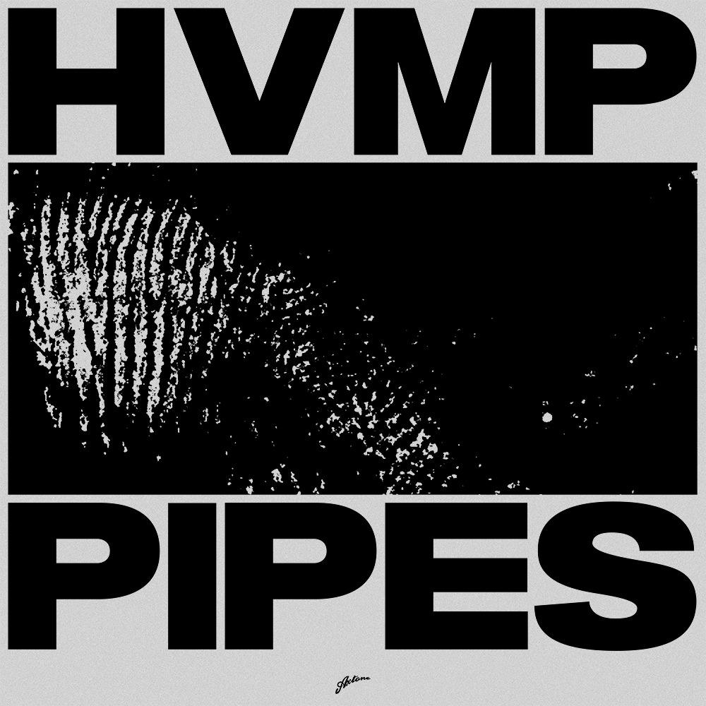 PIPES_1000.png