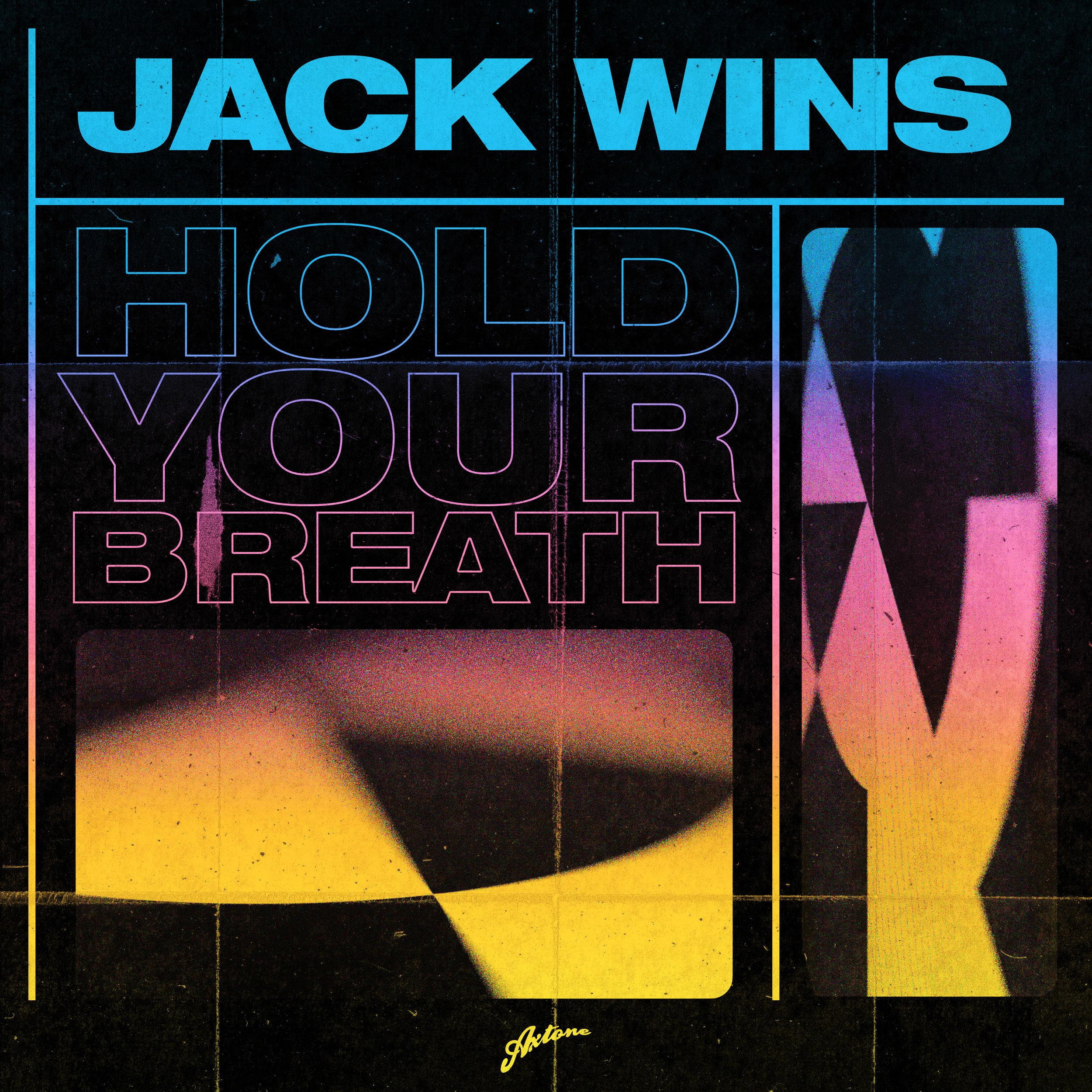 hold_your_breath_4000.jpg