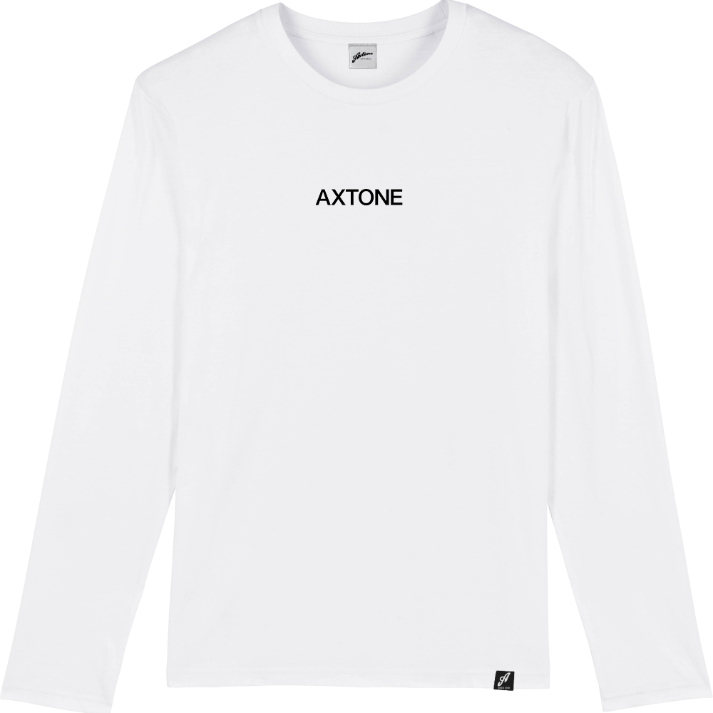 Axtone_19_White-Longsleeve_1296x.png