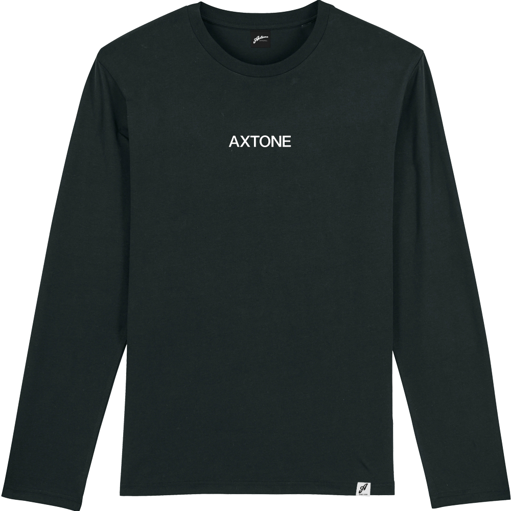 Axtone_19_Black-Longsleeve_1296x (1).png