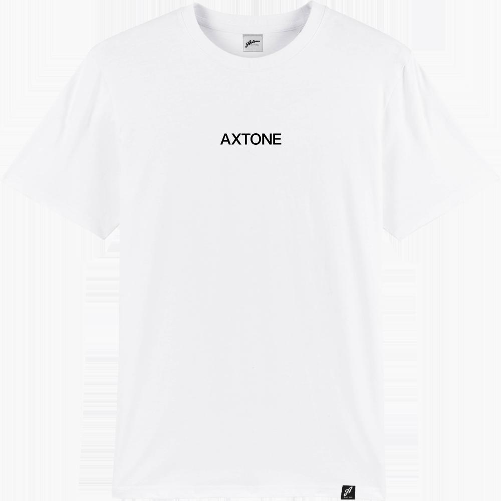 Axtone_19_White-tshirt_1296x.png