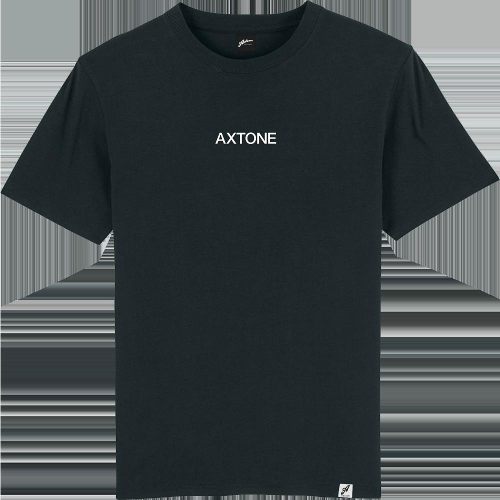 Axtone_19_Black-tshirt_1296x.png