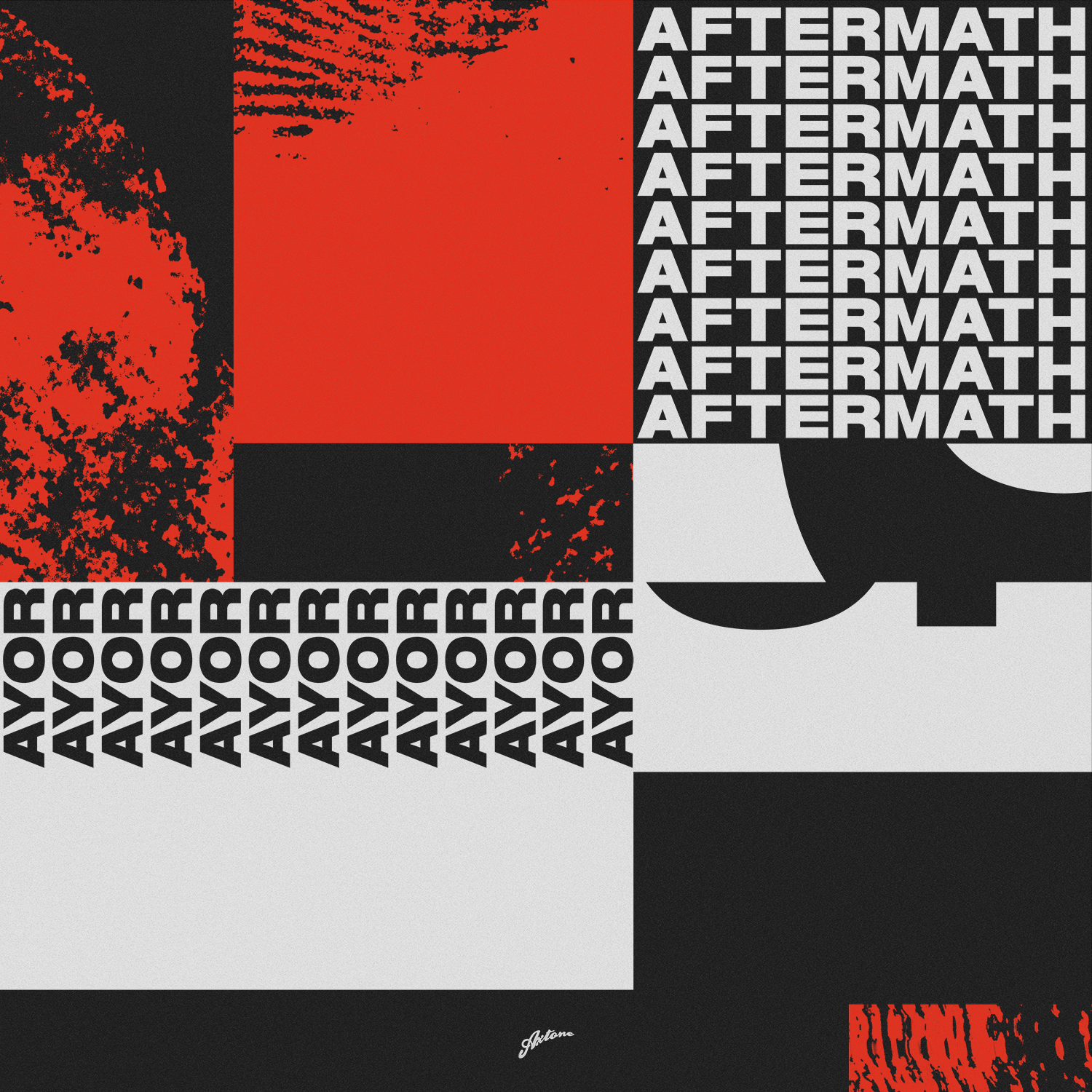 Aftermath_1500.png