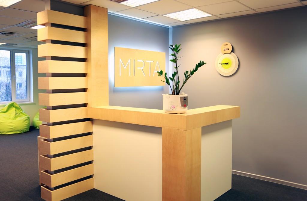 Mirta-office-2-1024x671.jpg