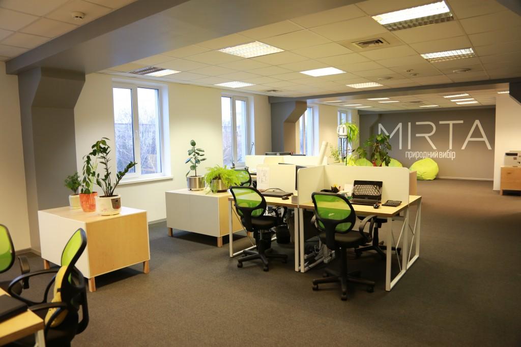 Mirta-office-5-1024x683.jpg