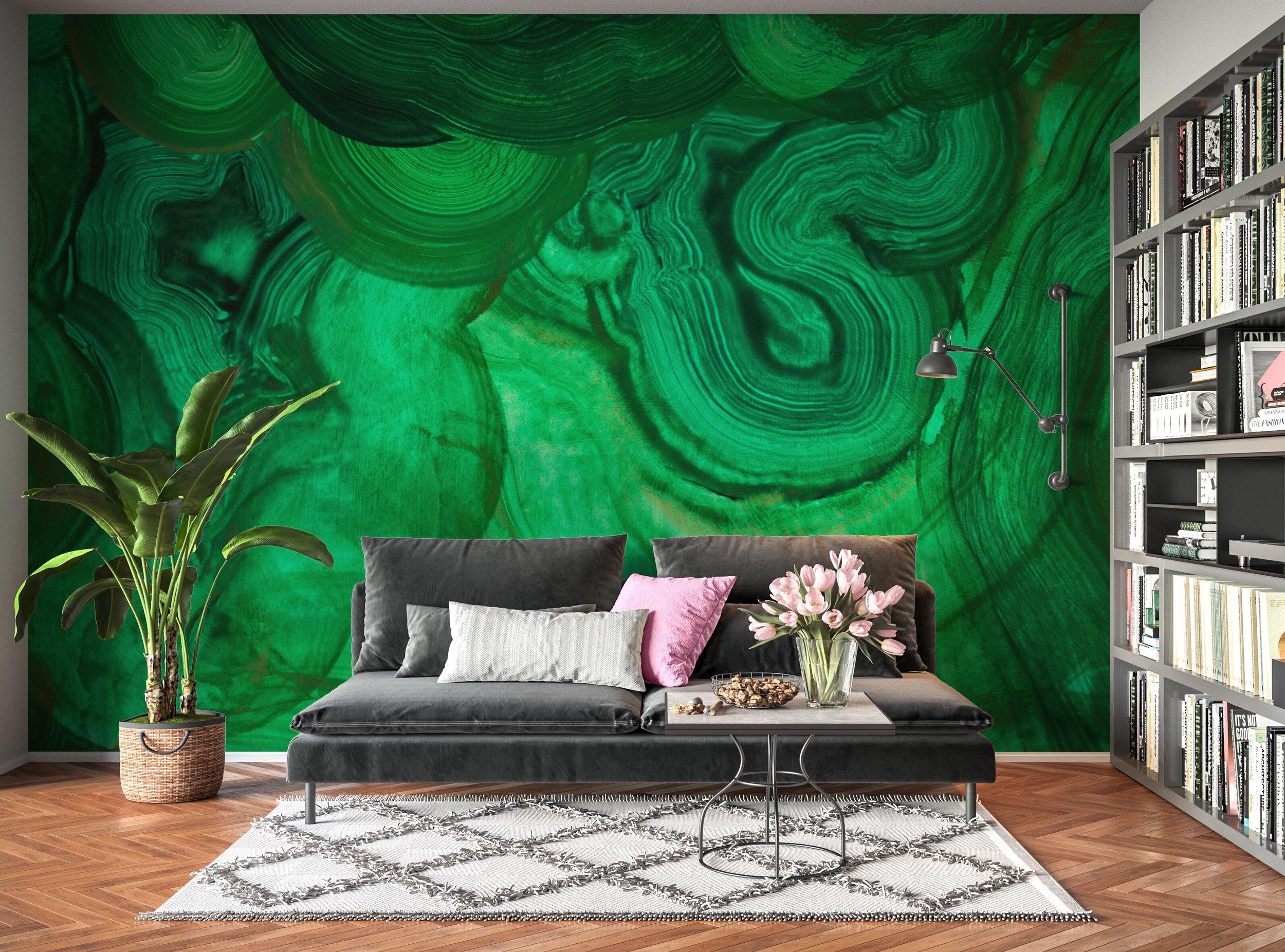 malachite mural staged.jpeg