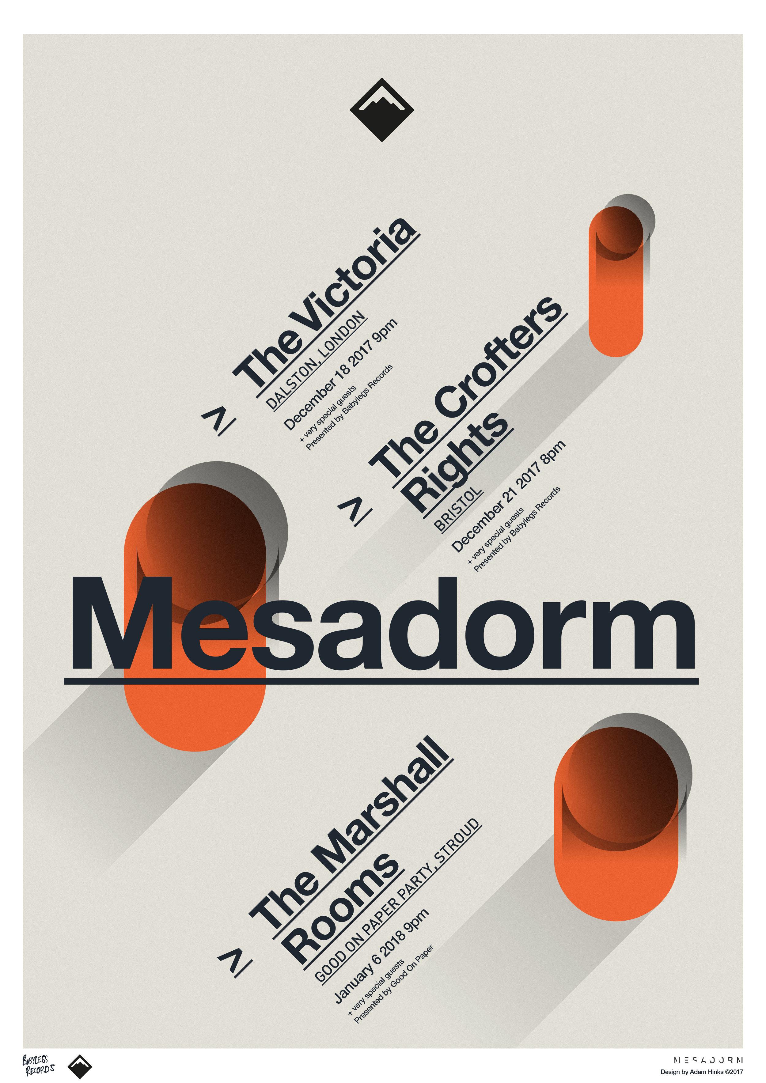 A3_Mesadorm_Poster.jpg