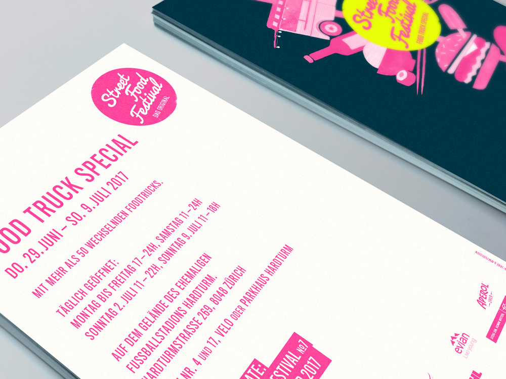 SFF_FoodTruckFest-Flyer-Closeup-WEB.jpg