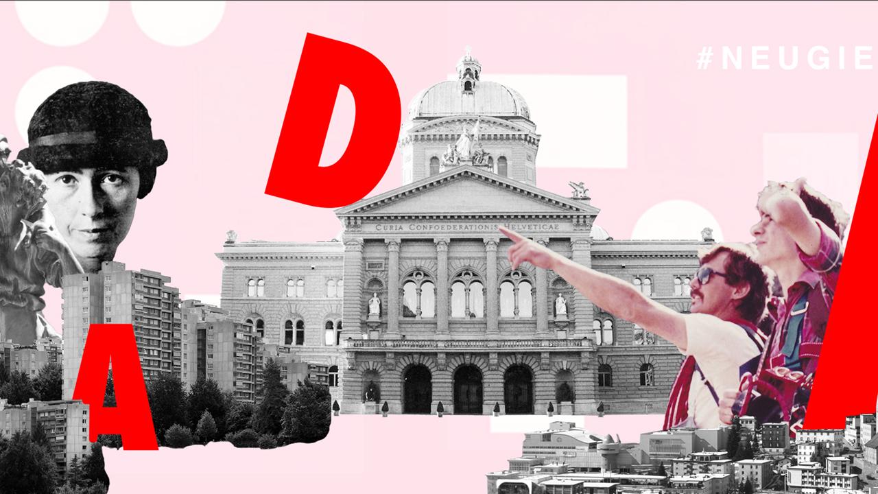 Heimat_Stadt_02-1.jpg
