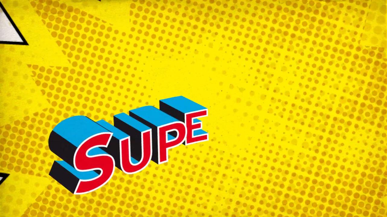 Supervujo_01.jpg