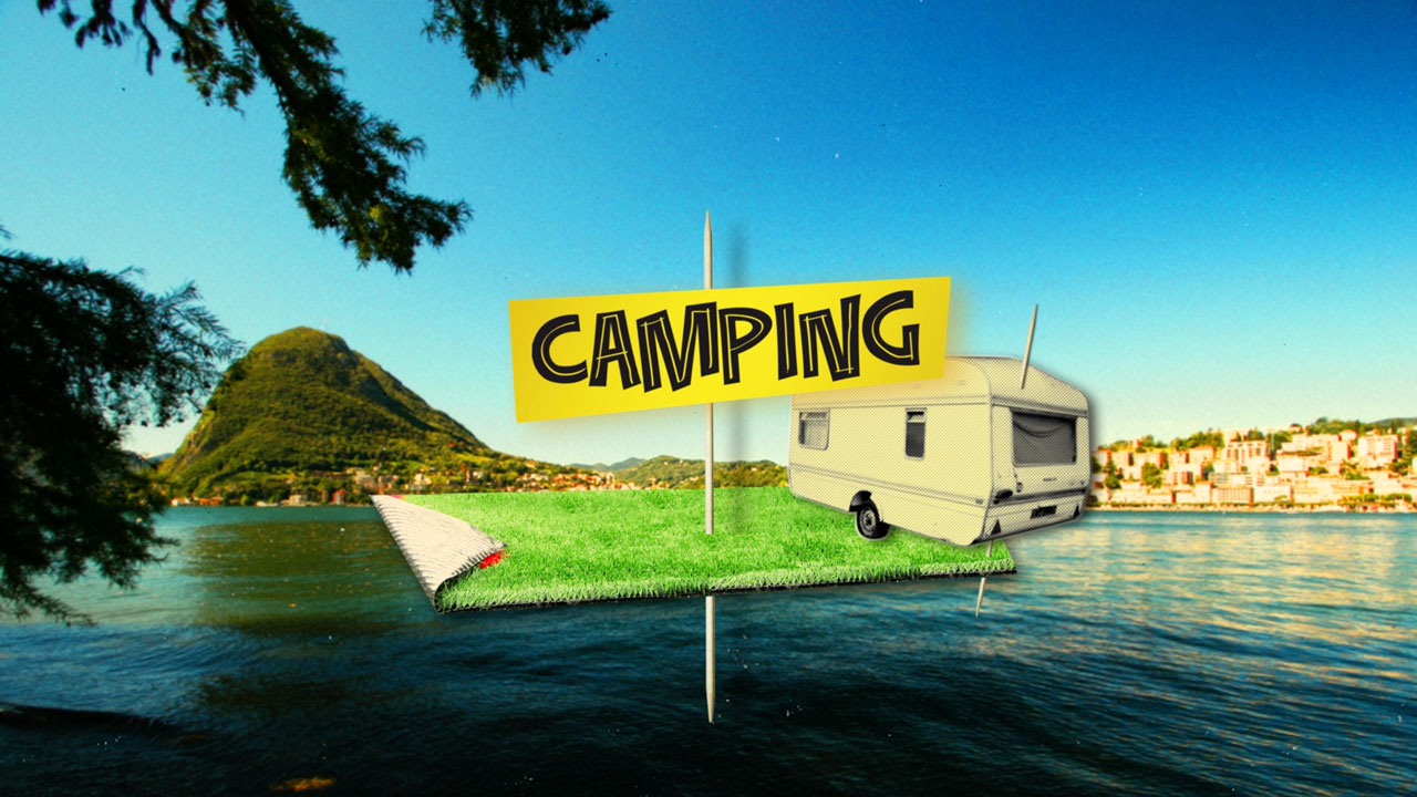 CampingParadiso_02.jpg