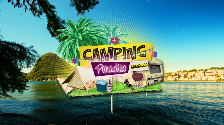 CampingParadiso_03.jpg