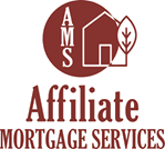 Affiliate Mortgage Services Logo.png