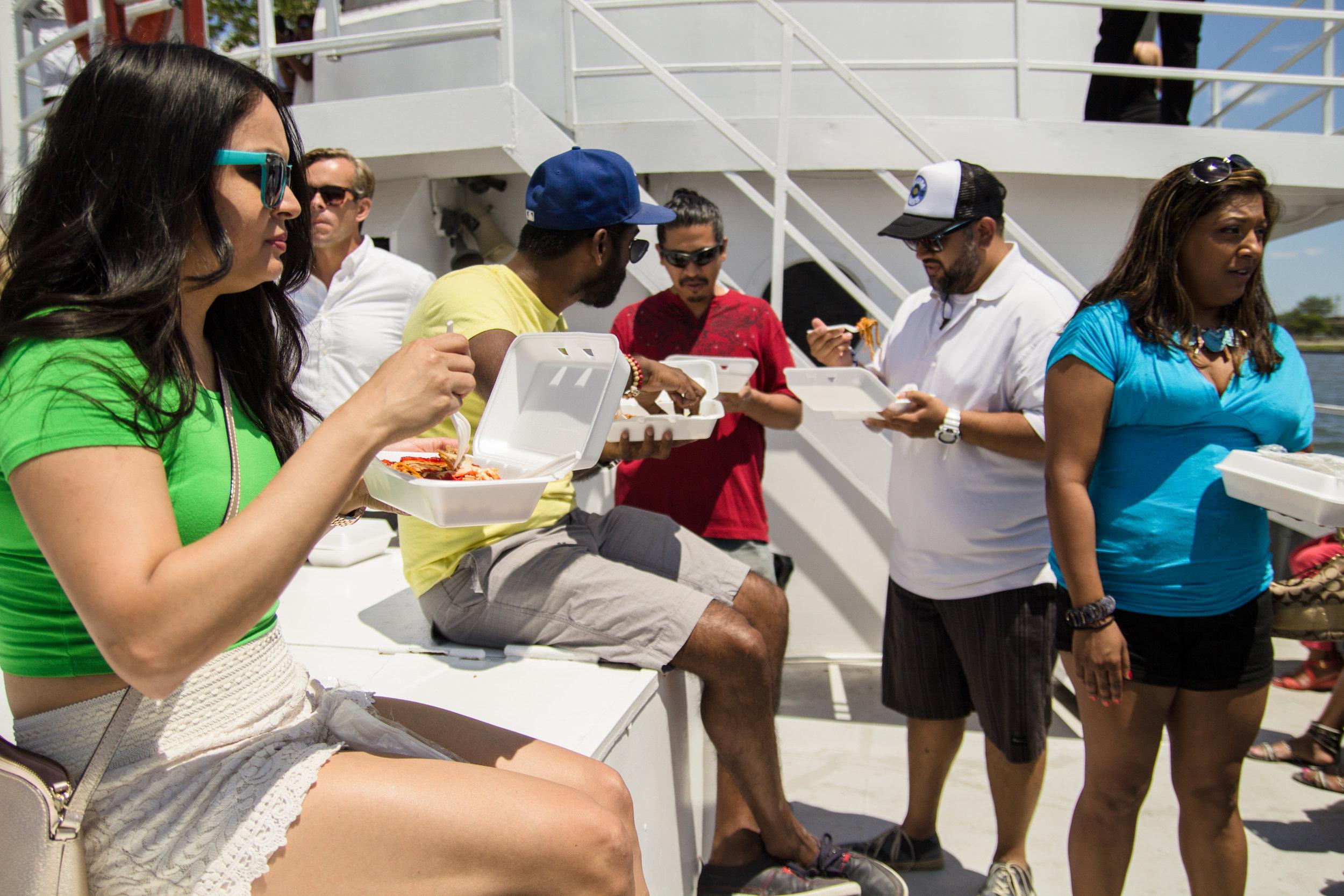 Cruise (8).JPG