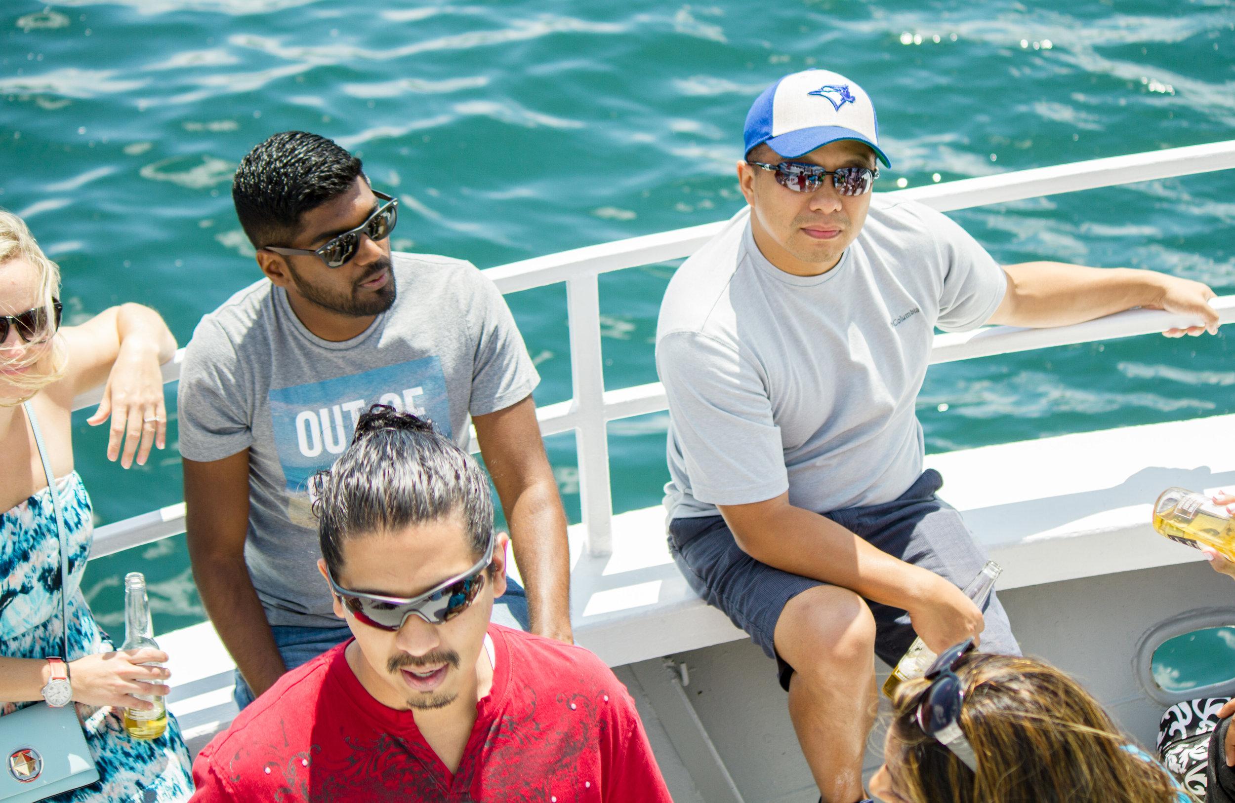 Cruise (112).JPG