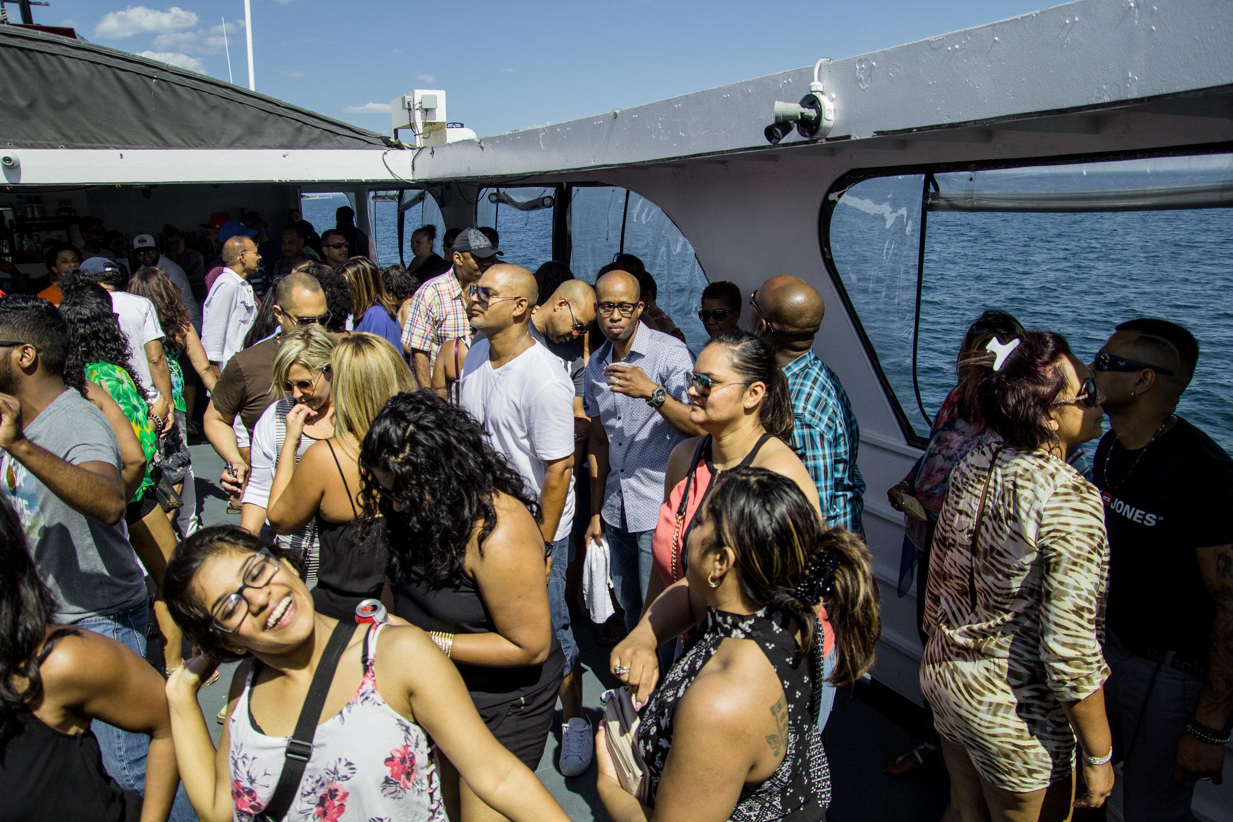 Cruise (299).JPG