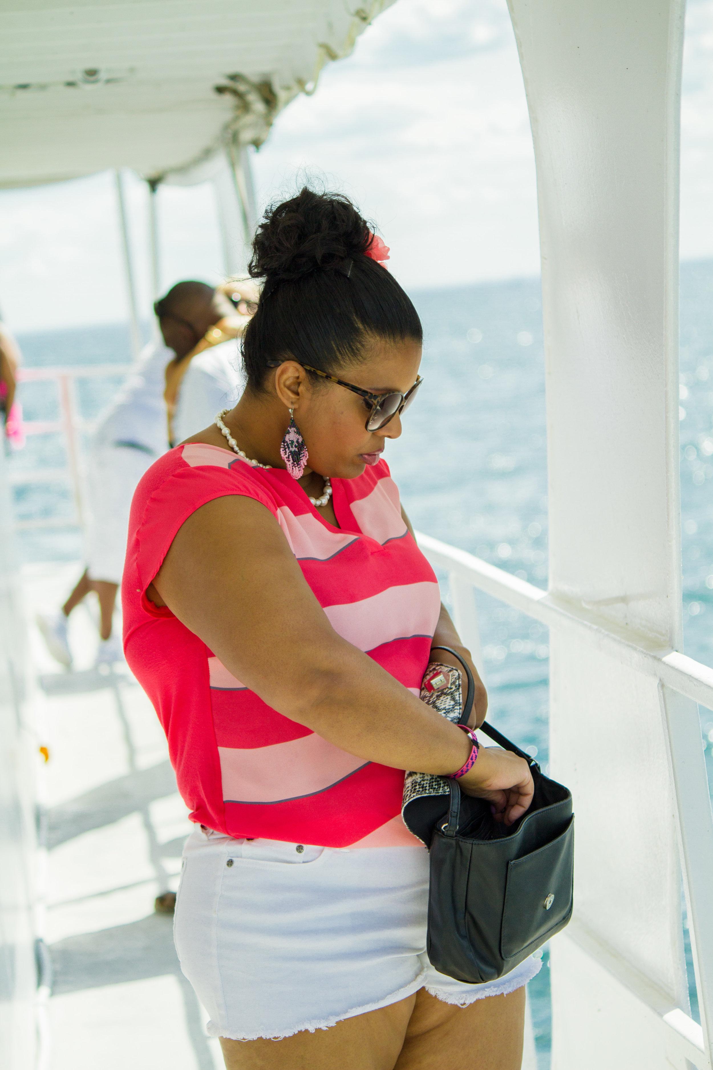 Cruise (334).JPG