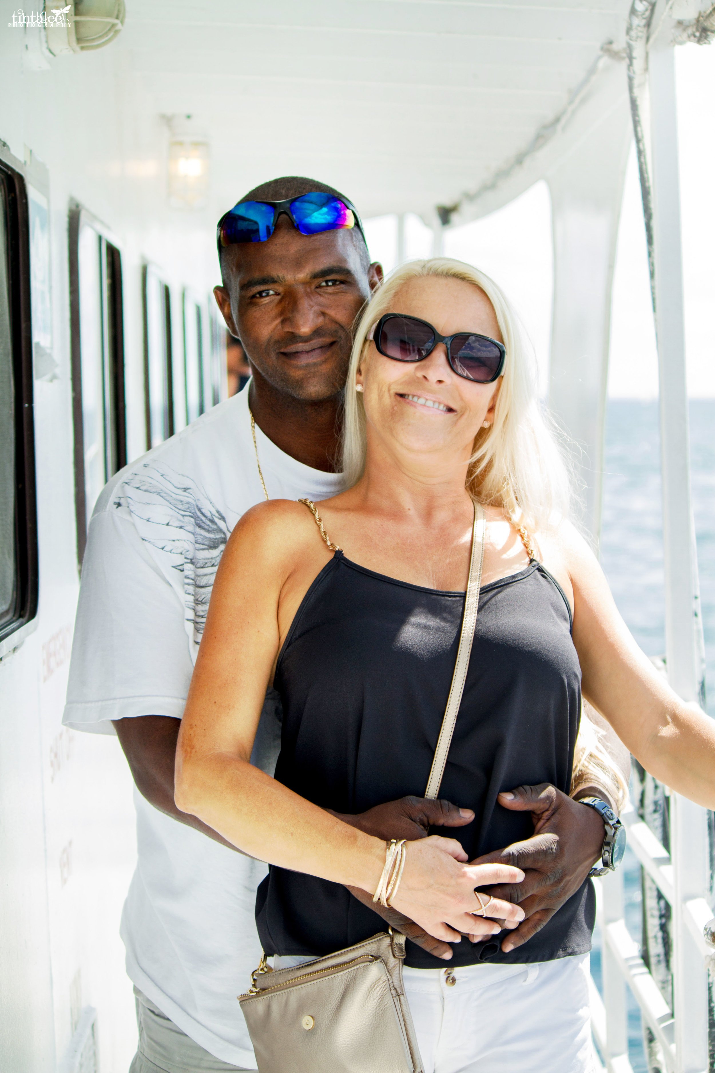 Cruise (338).JPG