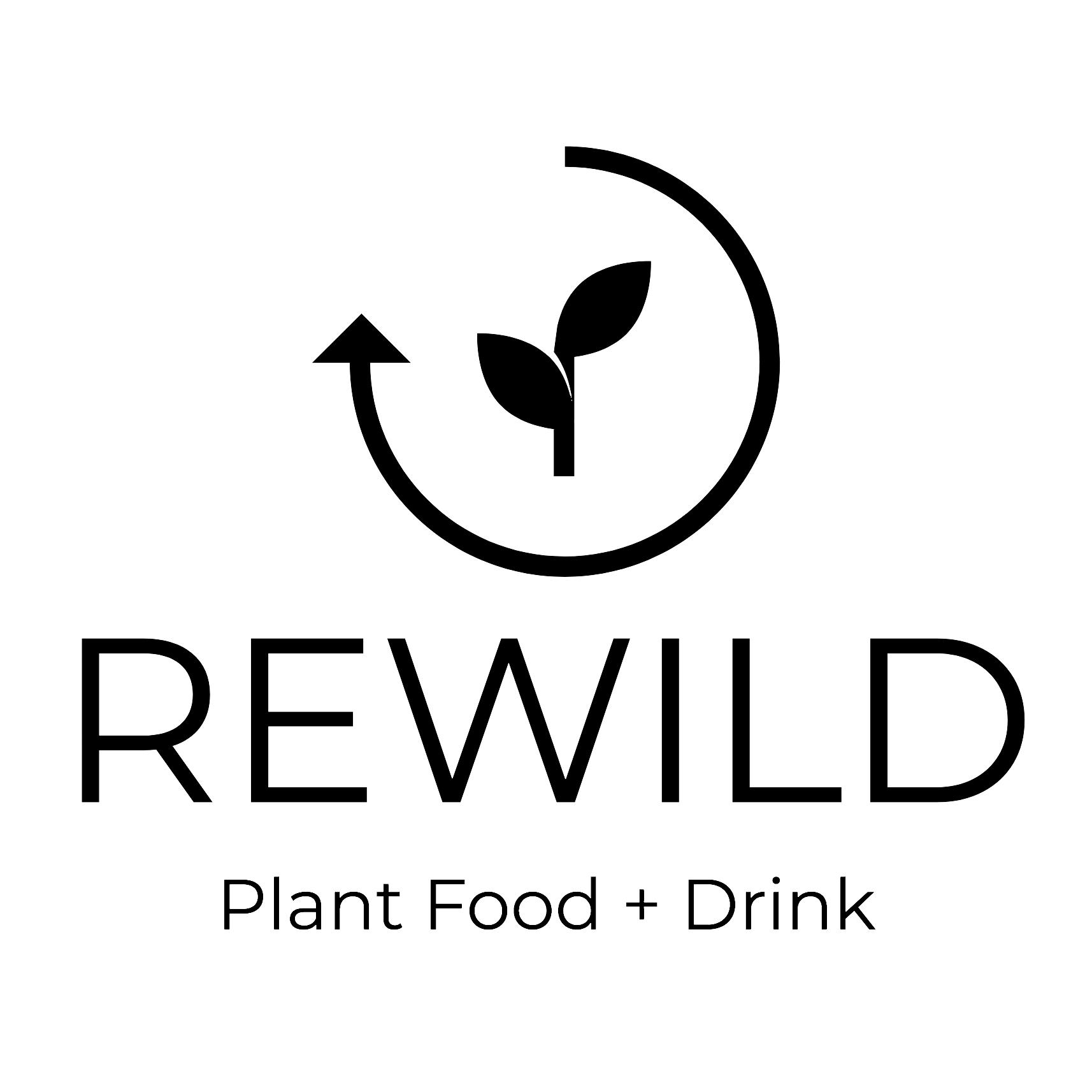 REWILD-logo square.png