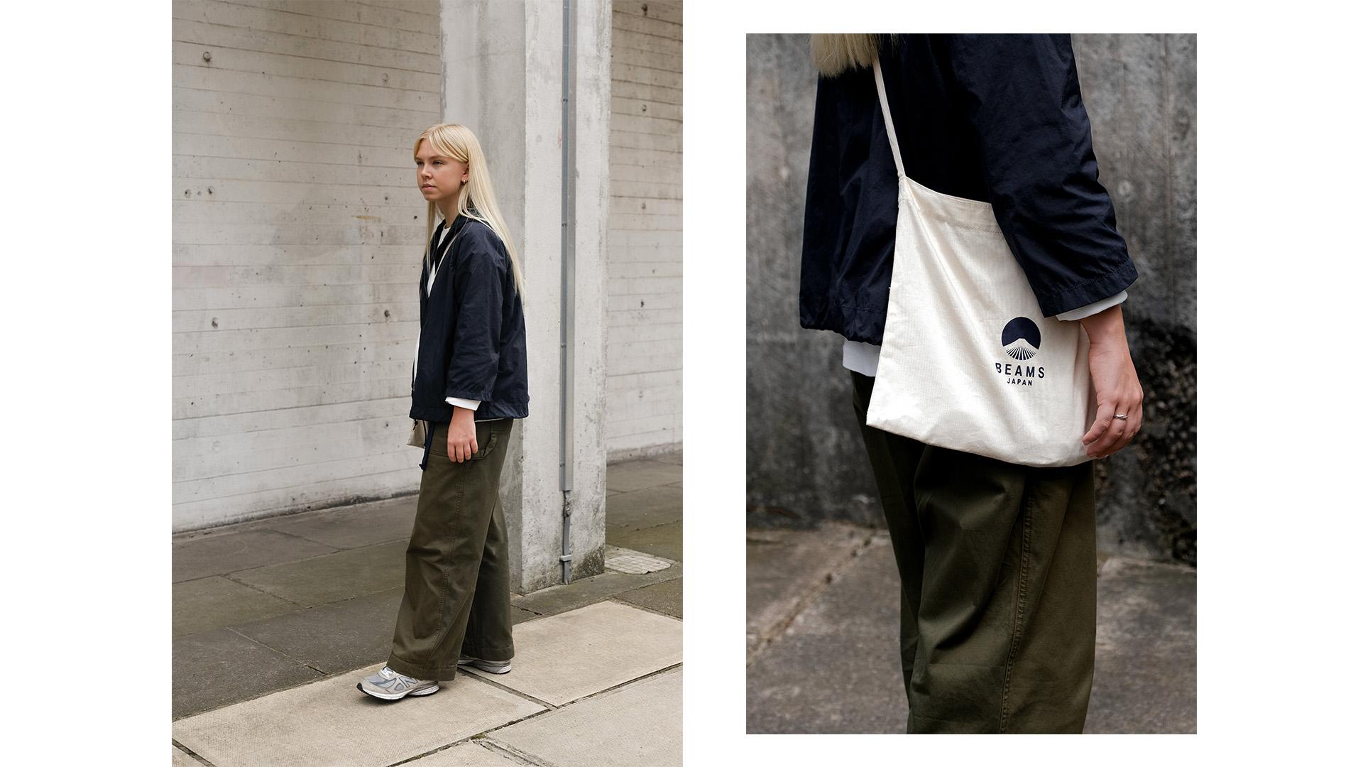 toast pants blog.jpg