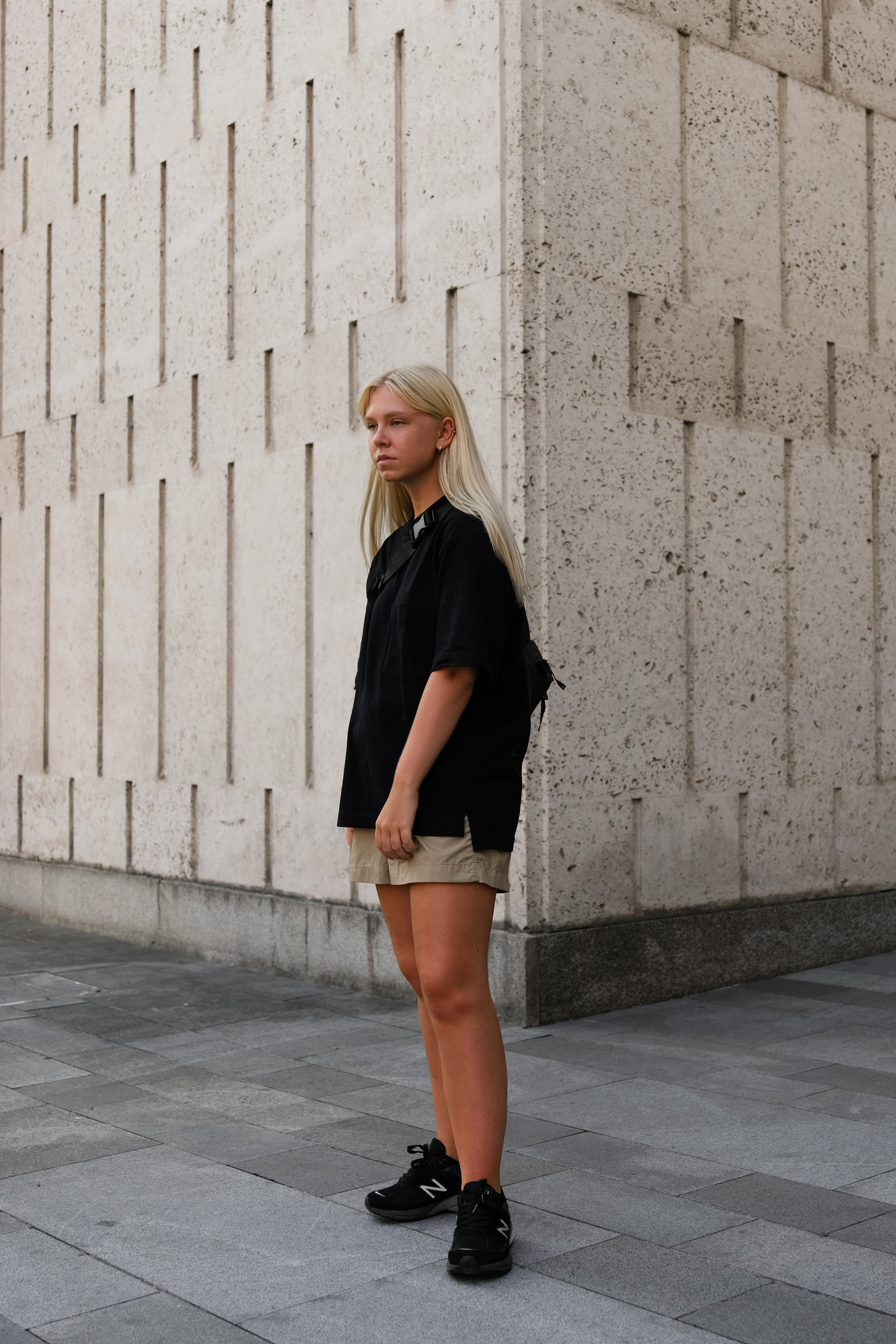 uniqlo shorts-8copy.jpg