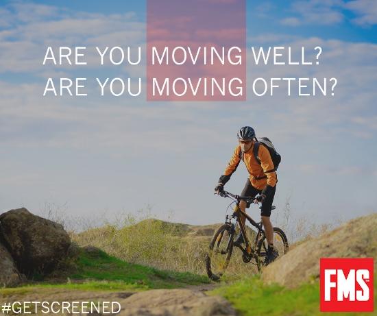 movingoftenbike.jpg