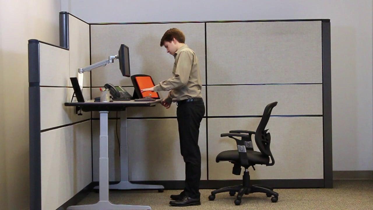 standing desk.jpg