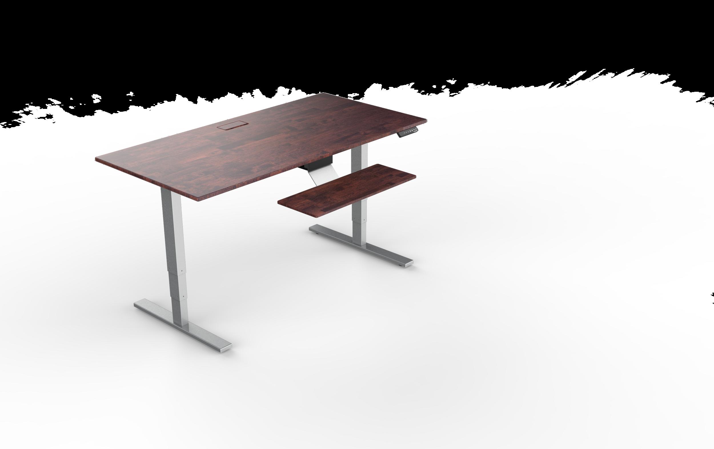 evo standing desk.png