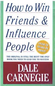 Dale Carnegie.png