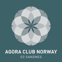agora03_web_logo_kvadrat_200px.png