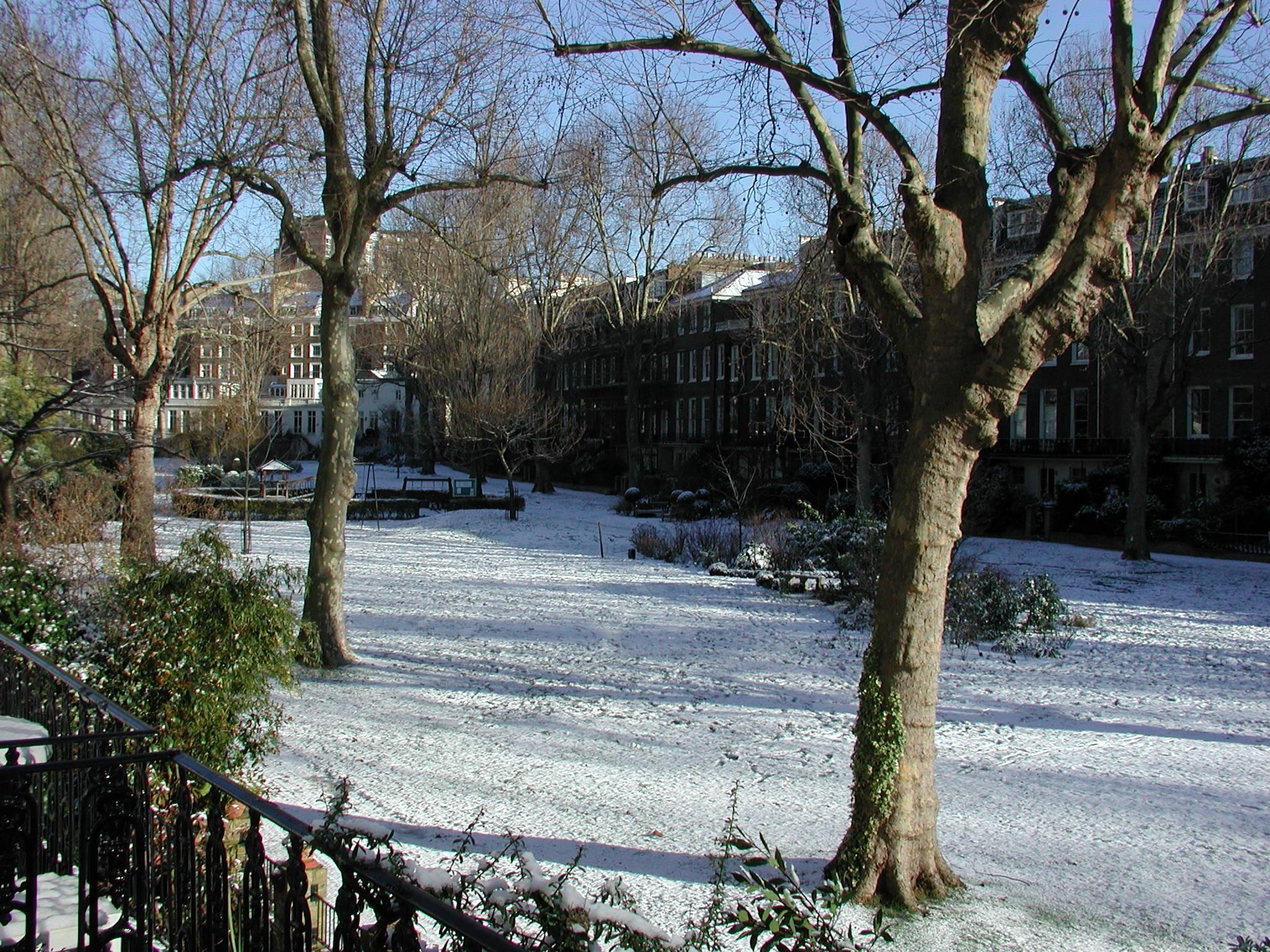 Snow-Covered Gardens.JPG