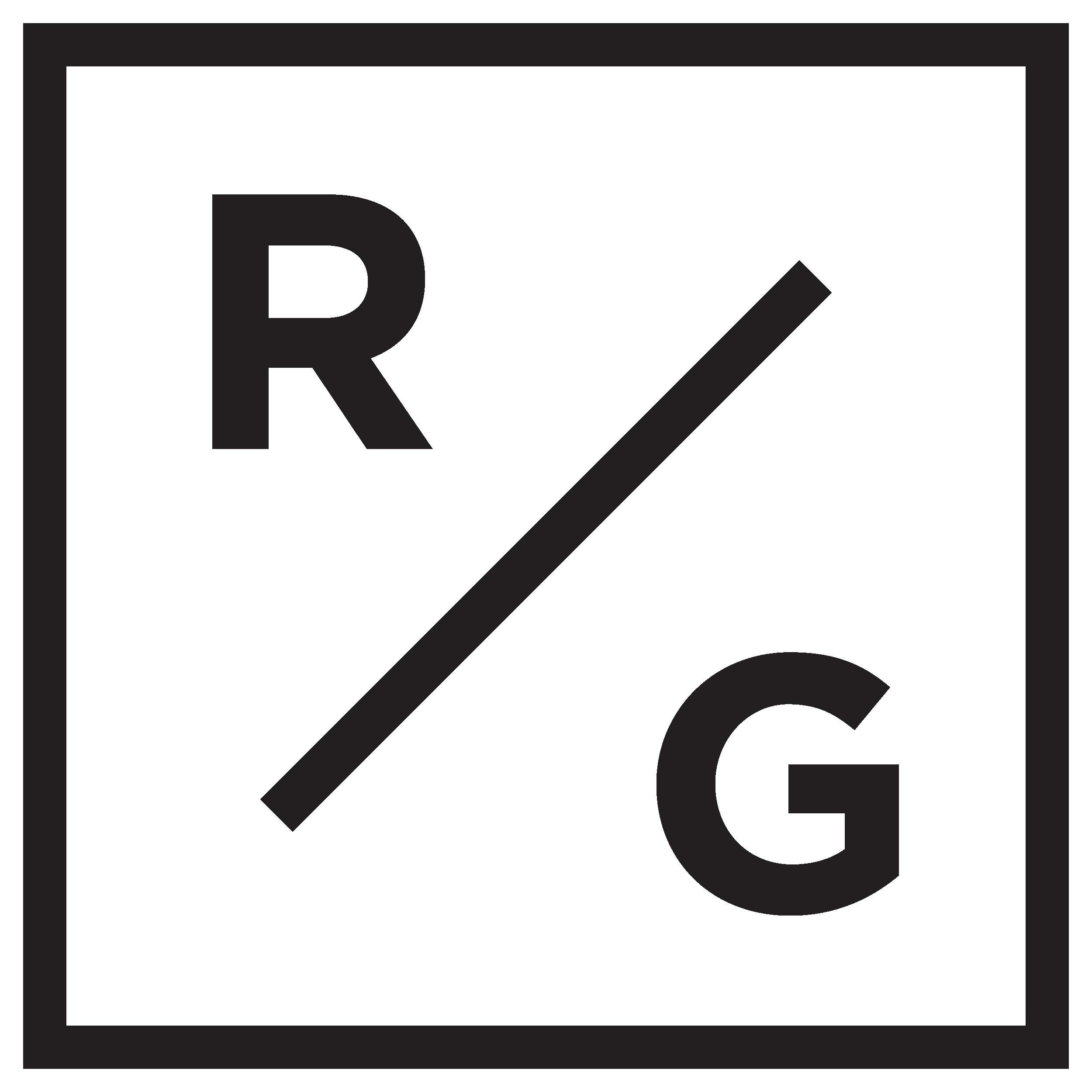 RGI Logo 2-05.png