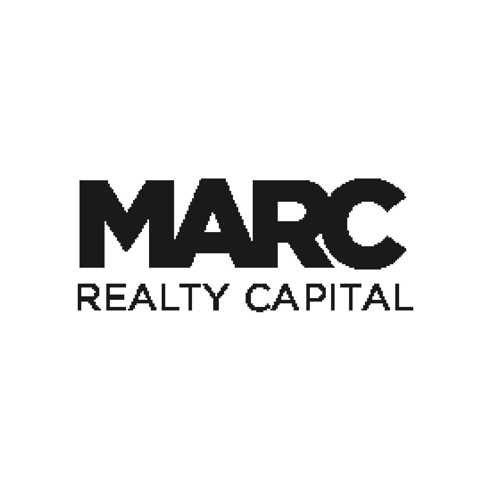 Marc Realty Capital