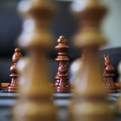 Proces-verbaal &strategie -