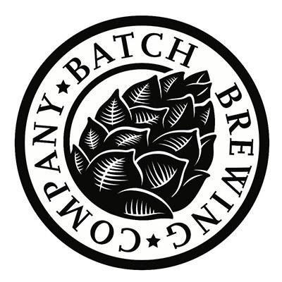 Batch Brewery