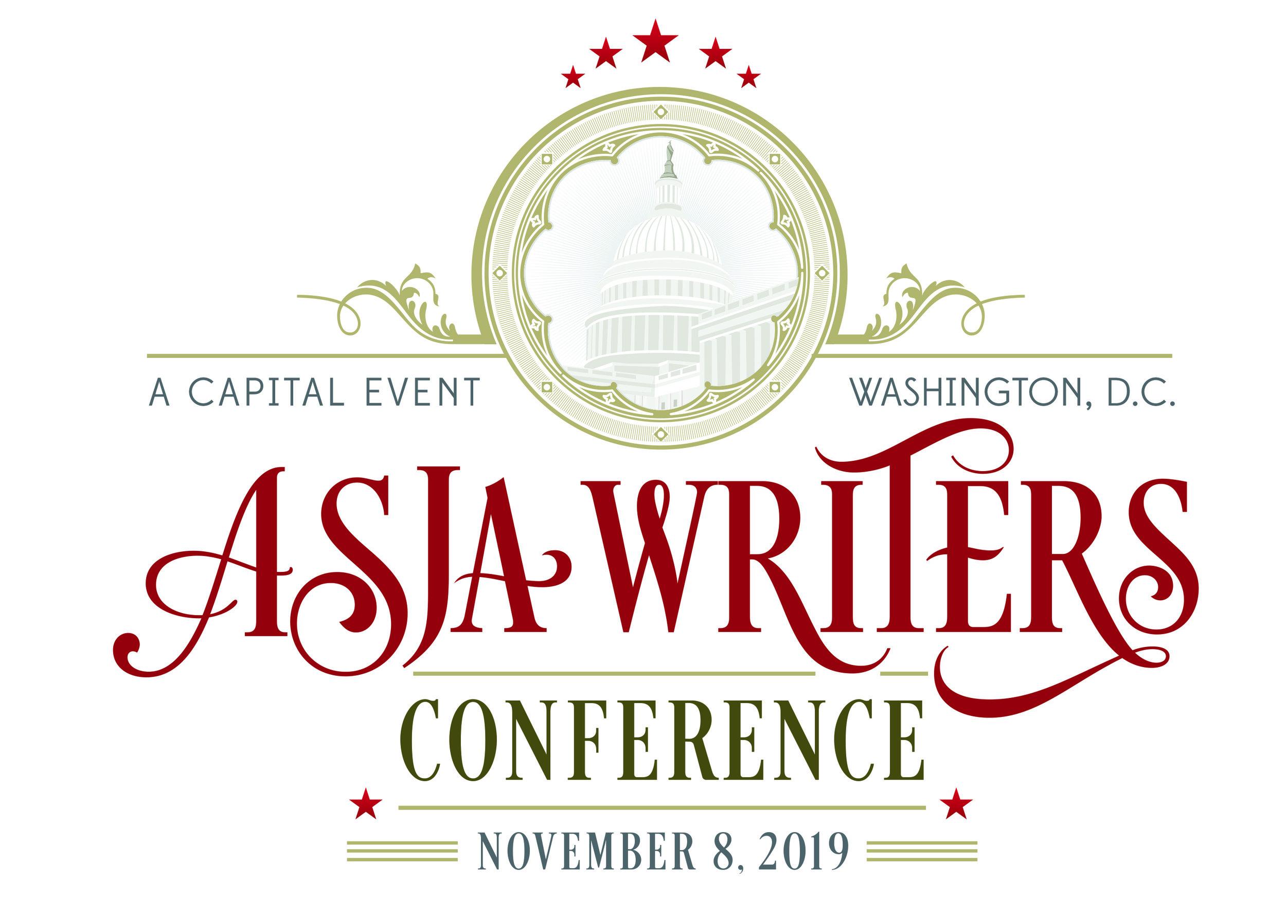 Capital Event logo 2019_CMYK.jpg