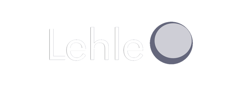 lehle.net