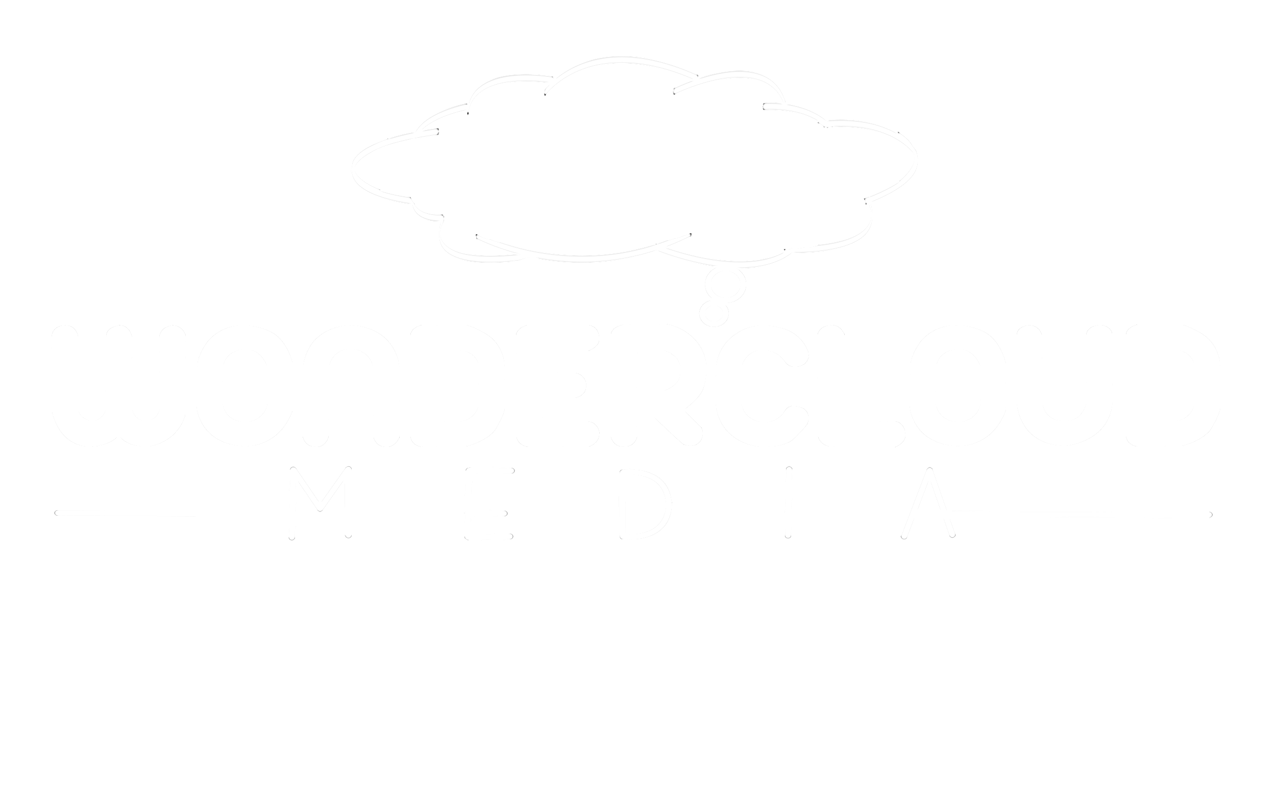 WCM_Logo2017_white.png