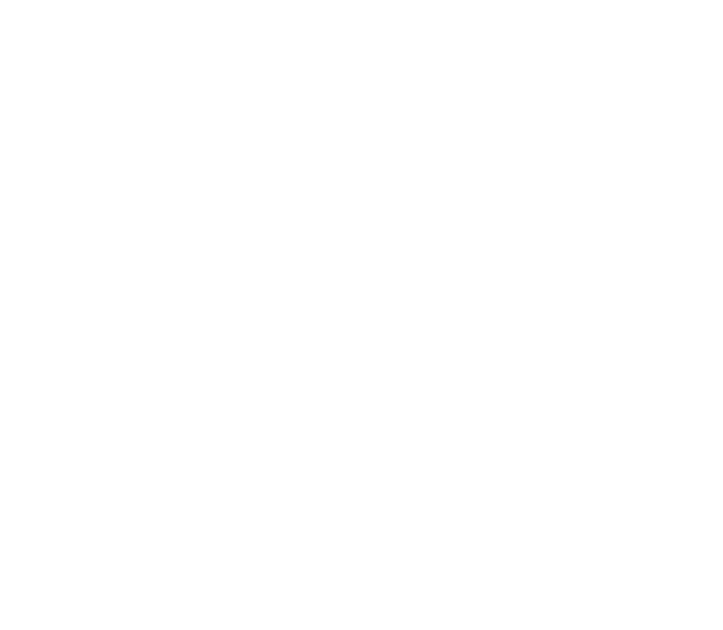 Transp White - Treedome Est. 2016-01 copy.png