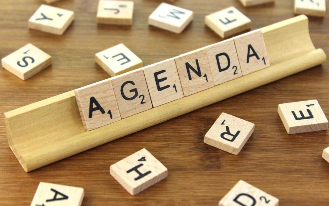 agenda-1080x675.jpg
