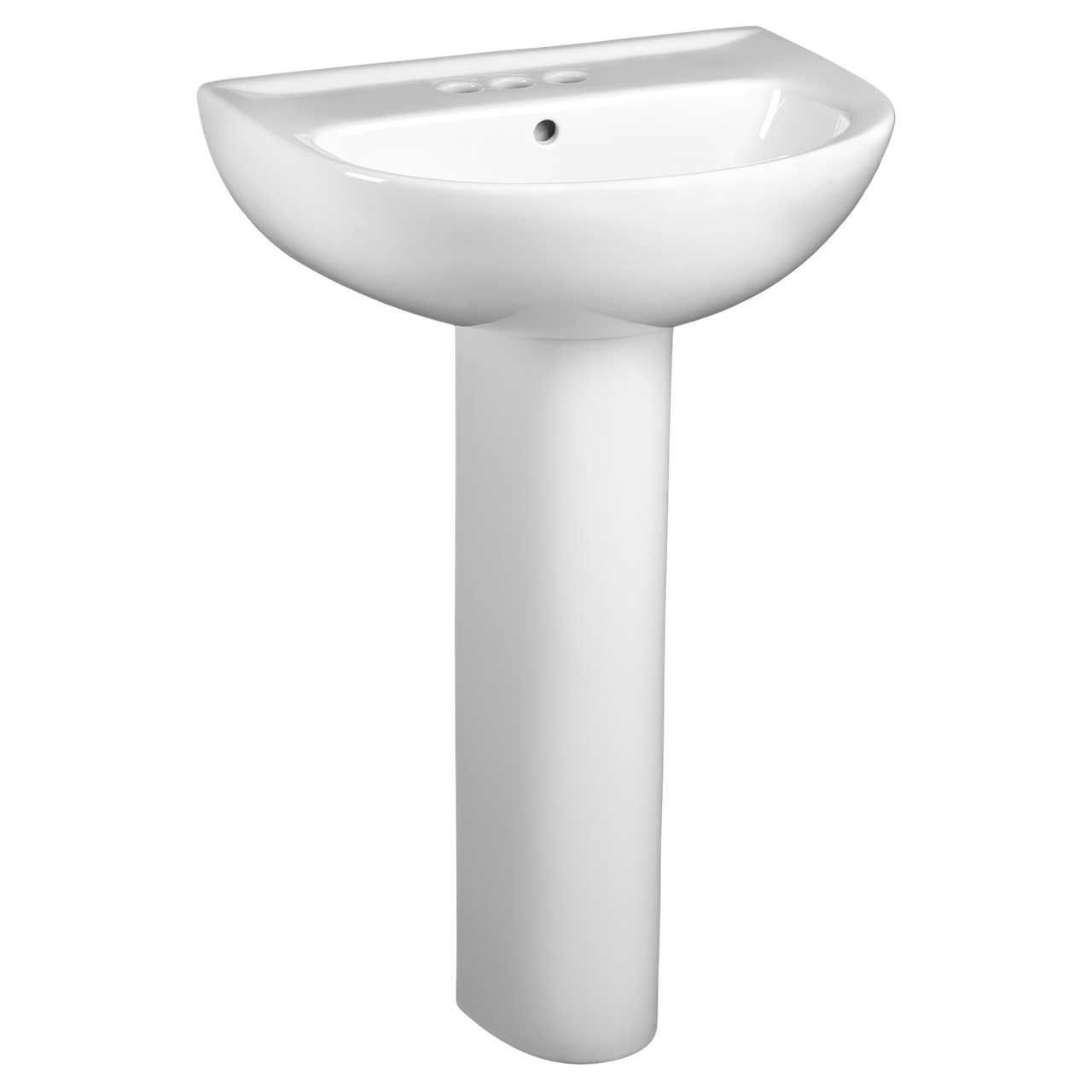 - Sinks