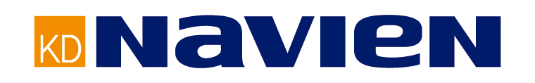 Navien Logo.jpg