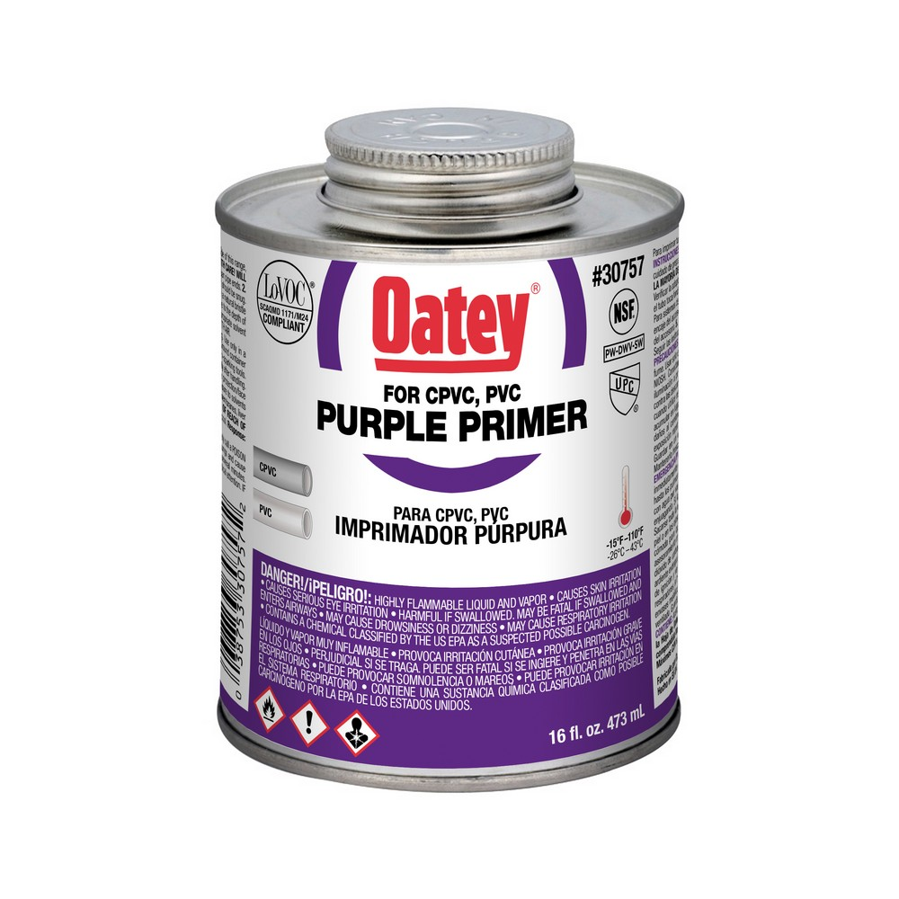 30757 - 16oz Purple Primer