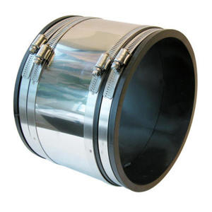 - Shear Ring